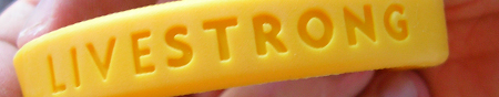 livestrong1