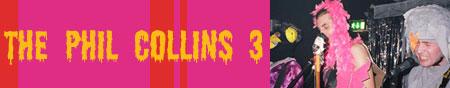 philcollins3